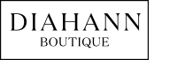 Tops : Diahann Boutique