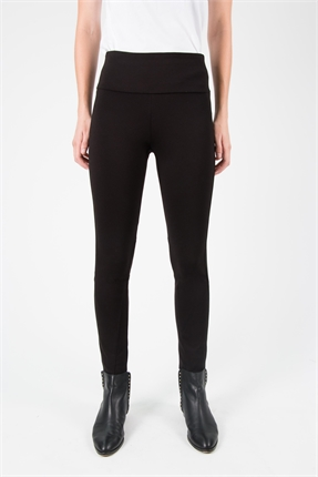 Verge Detroit Pant-pants-Diahann Boutique