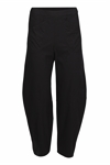 Verge Acrobat Aura Pant(2 Colours)