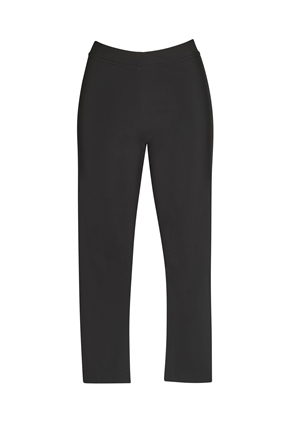 Paula Ryan Capri Legging-pants-Diahann Boutique