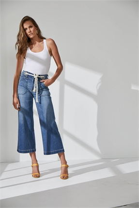 New London Dorset Jean-jeans-Diahann Boutique