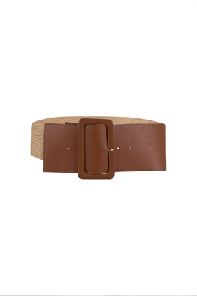 Trelise Cooper Waist The Day Belt-accessories-Diahann Boutique