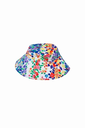 Coop Switch Me Up Hat-accessories-Diahann Boutique