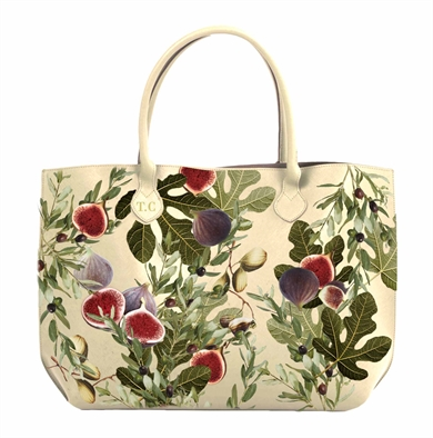 Trelise Cooper Getting Figgy With It Tote-accessories-Diahann Boutique