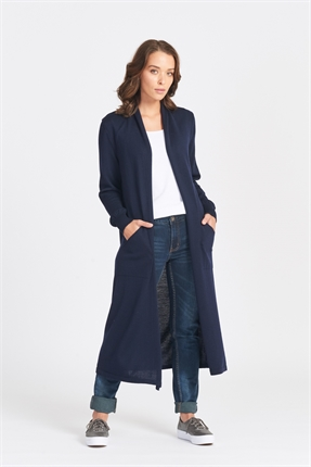 Optimum Duster-jackets-and-coats-Diahann Boutique