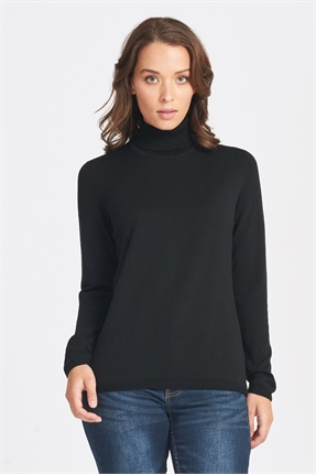 Optimum Classic Polo-jumpers-Diahann Boutique