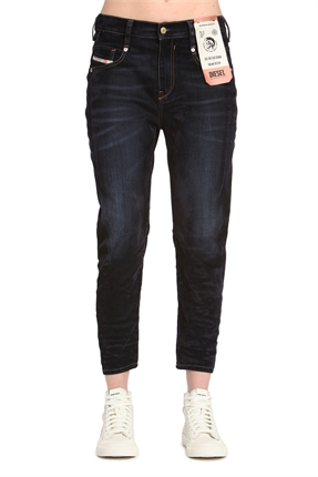 Diesel Fayza Trouser-pants-Diahann Boutique