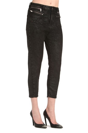 Diesel Eifault Sweat Jean-pants-Diahann Boutique