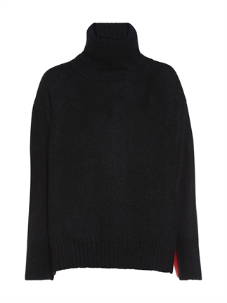 Diesel Persia Pullover-jumpers-Diahann Boutique