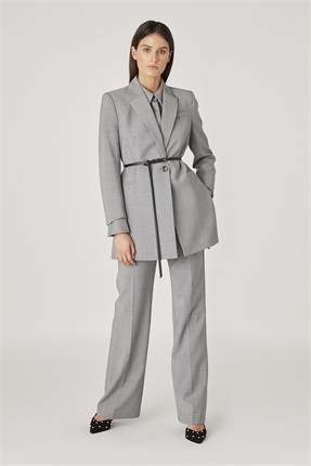 Camilla and Marc Carli Jacket-jackets-and-coats-Diahann Boutique