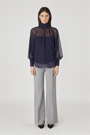 Camilla and Marc Addison Top-tops-Diahann Boutique