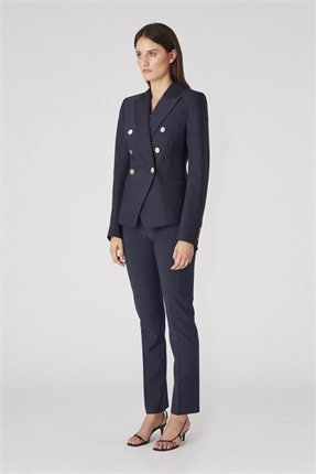 Camilla and Marc Blake Dimmer Jacket-jackets-and-coats-Diahann Boutique