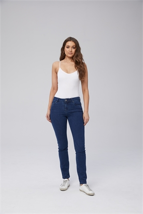 New London Austen Jean-jeans-Diahann Boutique