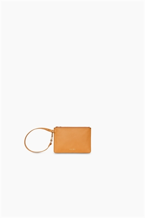 Yu Mei Amy Clutch-accessories-Diahann Boutique