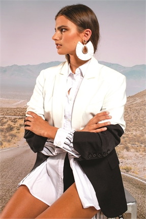 Cooper Blazers Edge Jacket-jackets-and-coats-Diahann Boutique