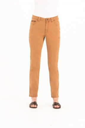 Verge Sadie Pant-pants-Diahann Boutique