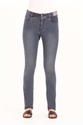 Verge Stage Jean-jeans-Diahann Boutique