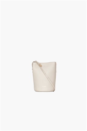 Yu Mei Phoebe Bucket-accessories-Diahann Boutique