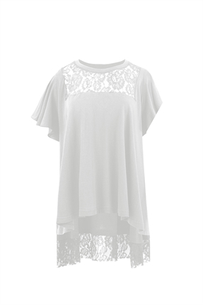 Curate Oops A Lacey Top-tops-Diahann Boutique