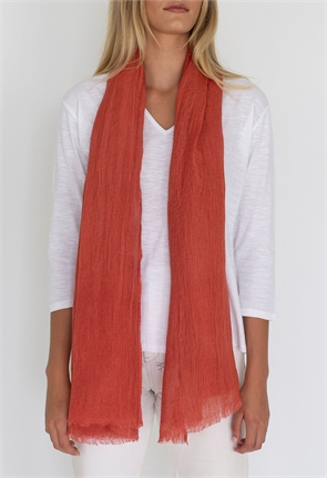 Humidity Luxe Scarf-accessories-Diahann Boutique