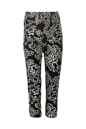 Verge Acrobat Paw Desiree Pant-pants-Diahann Boutique