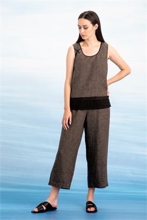 Verge Swing Pant-pants-Diahann Boutique