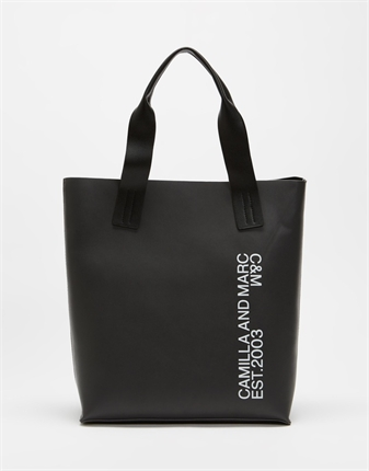 C&M Denver Tote-accessories-Diahann Boutique