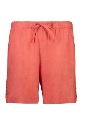 Verge Montreal Short(3 Colours)-shorts-Diahann Boutique
