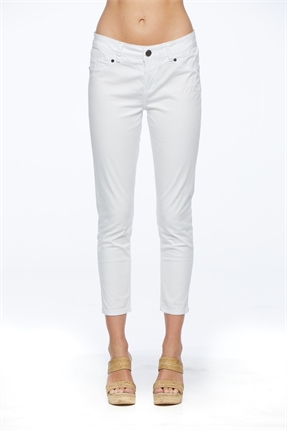 New London Thames S Jean-pants-Diahann Boutique