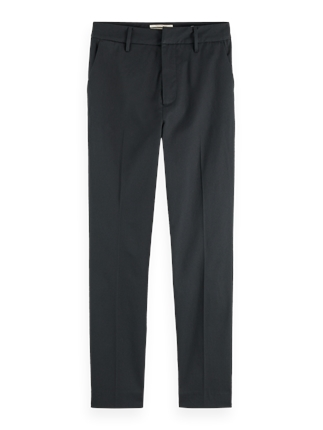 Scotch and Soda Bell Slim Chino-pants-Diahann Boutique