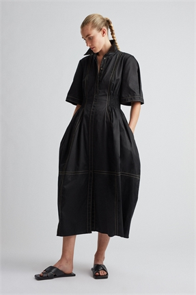 Camilla and Marc WILLIS MIDI DRESS-dresses-Diahann Boutique