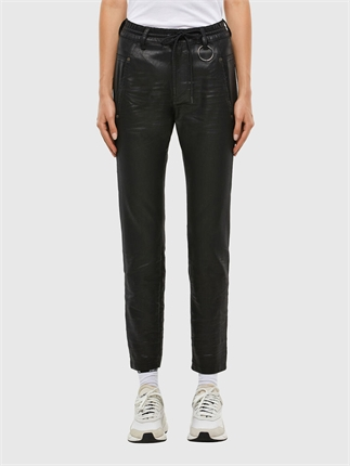 Diesel Krailey Sweat Jean-pants-Diahann Boutique