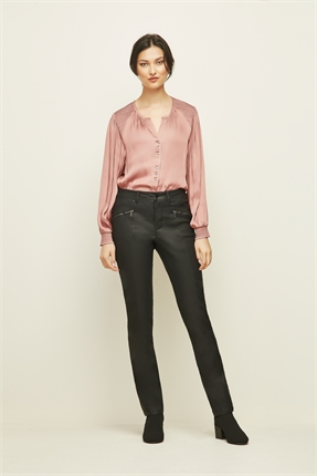 Verge LIDO SHIRT-tops-Diahann Boutique