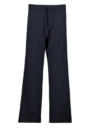 Standard Issue FULL LENGTH PANT-pants-Diahann Boutique
