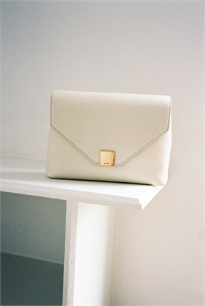 Yu Mei Rebecca Bag-accessories-Diahann Boutique