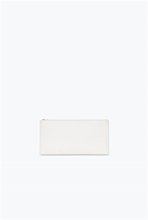 Yu Meii Adrain Envelope-accessories-Diahann Boutique