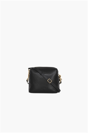Yu Meii Ch'lita Bag-accessories-Diahann Boutique