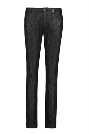 Verge SKYLER JEAN-pants-Diahann Boutique