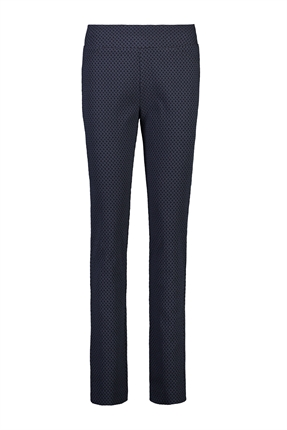 Verge SELECT PANT-pants-Diahann Boutique