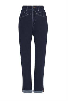 Verge MASTER JEAN-pants-Diahann Boutique