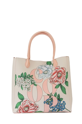 Trelise Cooper BAG A BOUQUET TOTE-accessories-Diahann Boutique