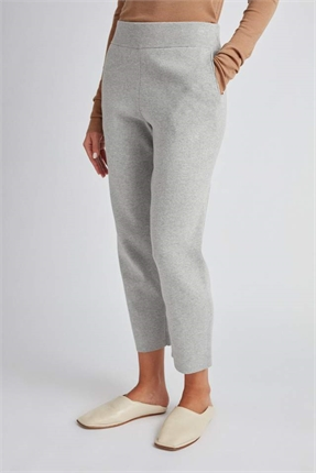 Camilla and Marc LINDEN PANT-pants-Diahann Boutique