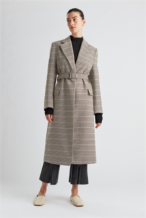 Camilla and Marc COOPER COAT-jackets-and-coats-Diahann Boutique