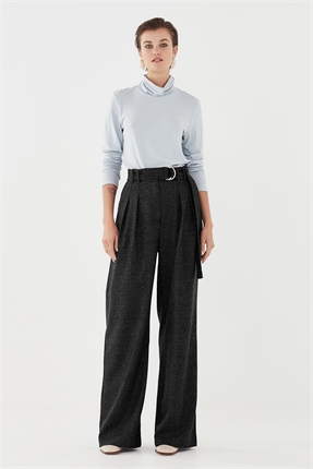Shjark ASHER TROUSER-pants-Diahann Boutique