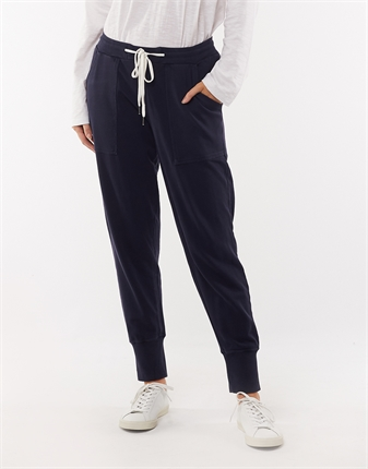 Foxwood VIENNA PANT-pants-Diahann Boutique