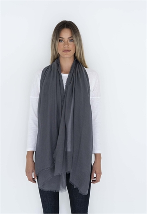 Humidity STELLA SCARF-accessories-Diahann Boutique