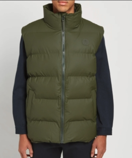 Rains PUFFER VEST-jackets-and-coats-Diahann Boutique