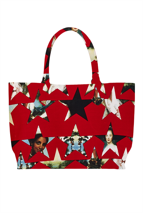 Trelise Cooper Starry Eyes Tote